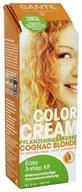 Sante - Color Cream Cognac Blonde - 5.1 oz.