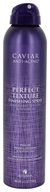 Alterna - Caviar Anti Aging Perfect Texture Finishing Spray - 6.5 oz.
