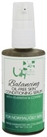 Lily Farm Fresh Skin Care - Balancing Oil-Free Skin Conditioning Serum - 2 oz.