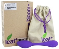Leaf+ - Bloom+ Personal Massager Purple