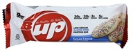 B-Up - Protein Bar Sugar Cookie - 2.2 oz.