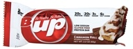 B-Up - Protein Bar Cinnamon Roll - 2.2 oz.