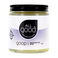 Elemental Herbs - All Good Goop - 4 oz.