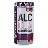 ALC-CLA Ultimate Weight Loss - 120 Capsules by FinaFlex