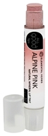 Elemental Herbs - All Good Lips SPF 18 Natural Mineral Lip Tint Alpine Pink - 0.15 oz.