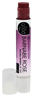 Elemental Herbs - All Good Lips SPF 18 Natural Mineral Lip Tint Barnabe Rose - 0.15 oz.