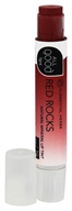 Elemental Herbs - All Good Lips SPF 18 Natural Mineral Lip Tint Red Rocks - 0.15 oz.