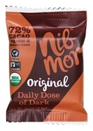 NibMor - Daily Dose of Dark Original - 0.35 oz.