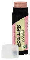 Eco Lips - Eco Tints Lip Balm Moonstone - 0.15 oz.