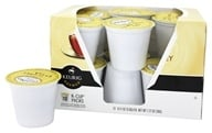 Twinings of London - Earl Grey Tea - 12 K-Cup(s)
