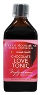Urban Moonshine - Love Tonic Chocolate - 8.4 oz.