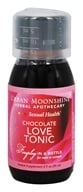 Urban Moonshine - Love Tonic Chocolate - 2 oz.