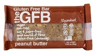 The GFB - The Gluten Free Bar Peanut Butter - 2.05 oz.