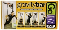 GoFit - Gravity Bar