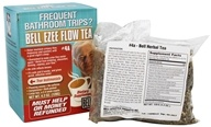 Bell Lifestyle - Ezee Flow Tea for Men Caffeine Free - 4.2 oz.