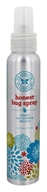 The Honest Company - Honest Bug Spray - 4 fl. oz.