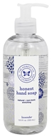 The Honest Company - Honest Hand Soap Lavender - 12 oz.