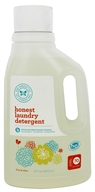 The Honest Company - Honest Laundry Detergent Free & Clear - 70 oz.