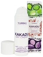 Yurrku - Kakadu Day Cream - 1.7 oz.