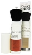 Jonathan Product - Awake Color Root Touch Up Red - 0.14 oz.