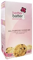 Better Batter - Gluten-Free All Purpose Flour - 5 lb.