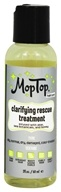 MopTop - Clarifying Rescue Treatment Bamboo - 2 oz.
