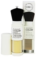 Jonathan Product - Awake Color Root Touch Up Blonde - 0.14 oz.