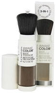 Jonathan Product - Awake Color Root Touch Up Brunette - 0.14 oz.