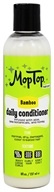 MopTop - Daily Conditioner Bamboo - 8 oz.
