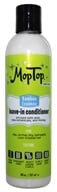 MopTop - Leave-In Conditioner Bamboo Essence - 8 oz.