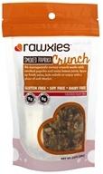 Rawxies - Crunch Smoked Paprika - 3.5 oz.