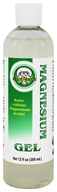 Health and Wisdom - Magnesium Gel - 12 oz.