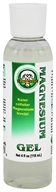 Health and Wisdom - Magnesium Gel - 4 oz.