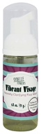 Sydelle Cosmetics - Vibrant Visage Naturally Clarifying Face Wash - 1.8 oz.
