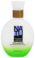 NATU - Professional Colorist Conditioner - 8.4 oz.