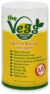 The Vegg - Baking Mix - 6 oz.