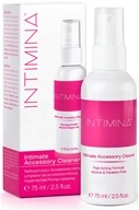 Intimina - Intimate Accessory Cleaner - 2.5 oz.