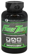 Applied Nutriceuticals - Free Test XRT - 60 Tablets