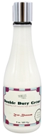 Sydelle Cosmetics - Double Duty Creme Hair & Body Lotion Zen Blossom - 9 oz.