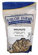 Shiloh Farms - Walnuts - 9 oz.