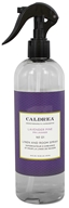 Caldrea - Linen And Room Spray Lavender Pine - 16 oz.