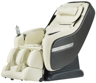 Titan - Massage Chair TP- Pro Alpine Cream