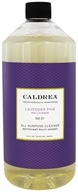 Caldrea - All Purpose Cleaner Lavender Pine - 32 oz.