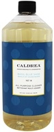 Caldrea - All Purpose Cleaner Basil Blue Sage - 32 oz.