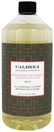 Caldrea - All Purpose Cleaner Rosewater Driftwood - 32 oz.