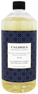 Caldrea - All Purpose Cleaner Black Coriander Lime - 32 oz.