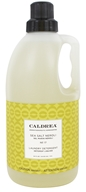 Caldrea - Laundry Detergent Sea Salt Neroli - 64 oz.