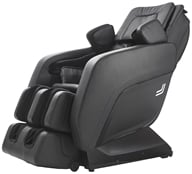Titan - Massage Chair TP-Pro 8300 Black