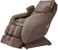 Titan - Massage Chair TP-Pro 8300 Brown