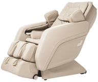 Titan - Massage Chair TP-Pro 8300 Cream